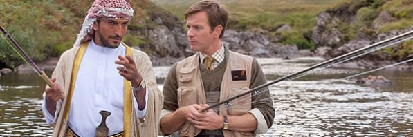 salmon-fishing-in-yemen-movie-image-ewan-mcregor-slice-01